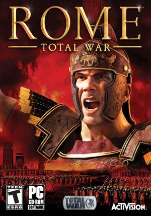 http://www.reillygames.com/rome_total_war_box.jpg